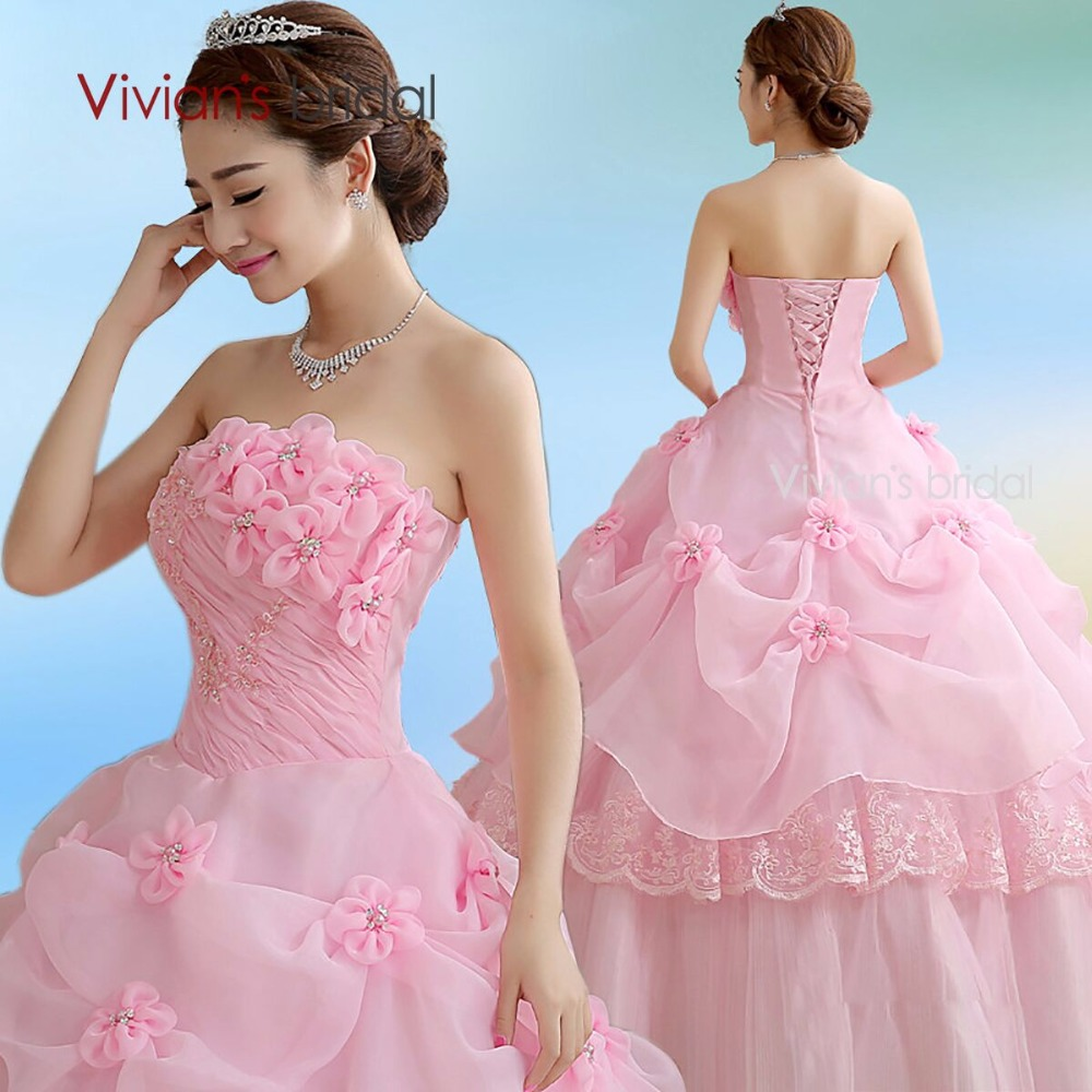 Online Get Cheap Strapless Red Dress Ball Gowns -Aliexpress.com ...