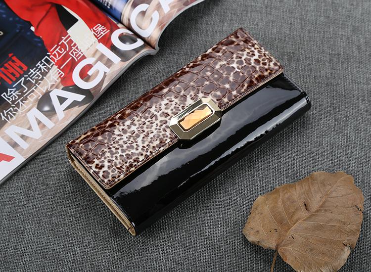 women wallets genuine leather (36)