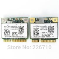 Dw1601 qca9005 8v256 wigig 802.11ad 7 gbps pci-e metade mini cartão sem fio para dell latitude e6430 6430u e5440 e7240 xps laptops