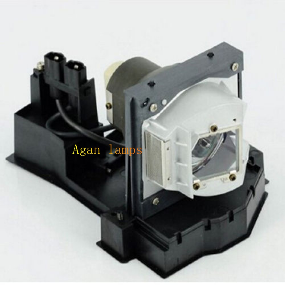 Original UHP Bulb Inside Projectors Lamp EC.J6200.001 for ACER P5280 Projectors. original uhpbulb inside projectors replacement with housing ec k1400 001 for acer s5200 projectors 180days warranty