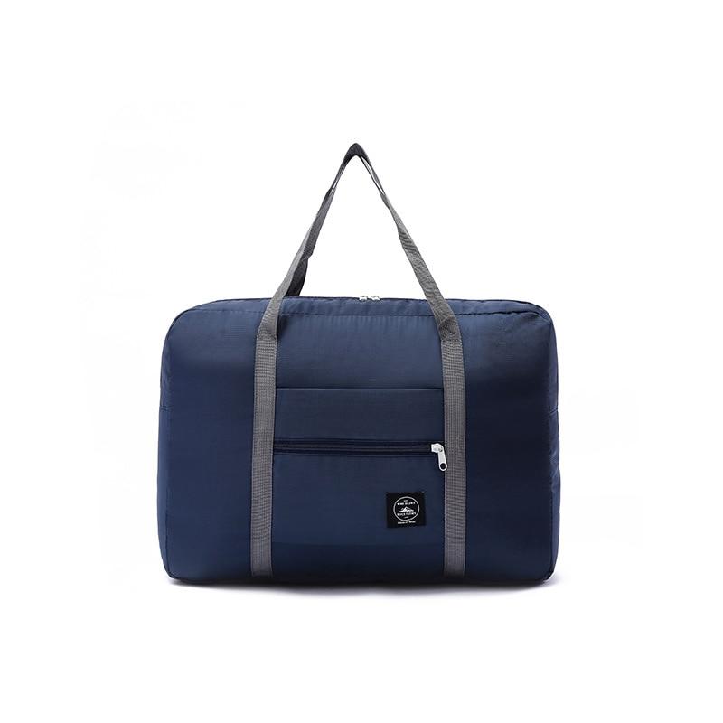 204e0a259 Original Xiaomi clásico negocio mochila adolescentes bolsa de gran  capacidad mochila escolar de los estudiantes bolsas