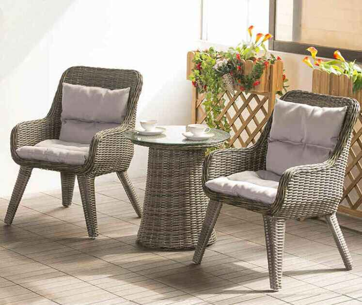 Prime Factory Direct Sale Wicker Patio Furniture Lounge Chair Chat Caraccident5 Cool Chair Designs And Ideas Caraccident5Info