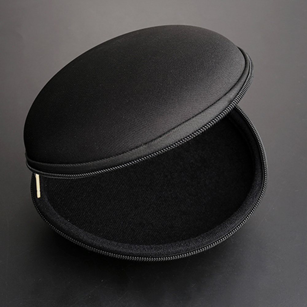 Image 4 - 2019 Newest Headphone Case Cover Bag for Sony MDR 100ABN AAP 600A WH H800 H900N for Major 1 2 Headset Carry Portable Hard Box-in Earphone Accessories from Consumer Electronics