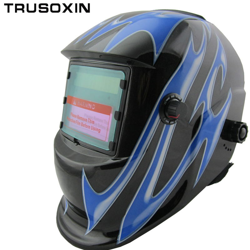все цены на BigView LI Battery +Solar Power Auto Darkening Welding Mask/Helmet/Shading Filter for TIG MMA MIG MAG Welding Machine онлайн