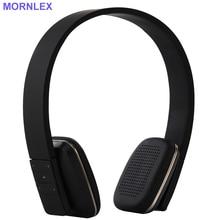 Bluetooth 4.1 earphones&headphones wireless headphone handfree fone de ouvido bluetooth  sluchatka gaming headset for mobile