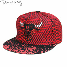 Buy hats bull and get free shipping on AliExpress.com fe6910799508