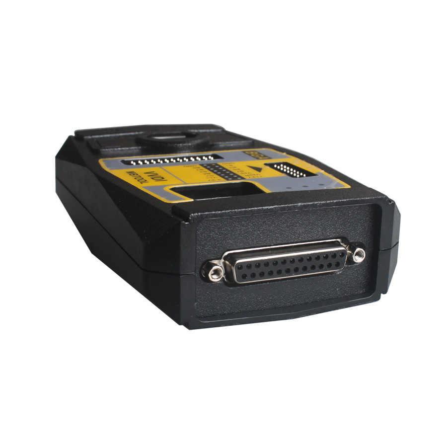 Xhorse V5.0.2 VVDI MB بغا أداة مفتاح مبرمج السيارات أداة تشخيص مع بغا آلة حاسبة وظيفة لبنز دعم كل مفتاح فقدت