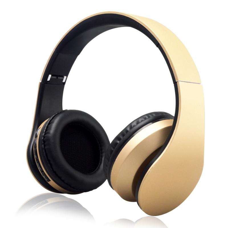 Plufy Active Cancelación de ruido Auriculares inalámbricos - Audio y video portátil - foto 4