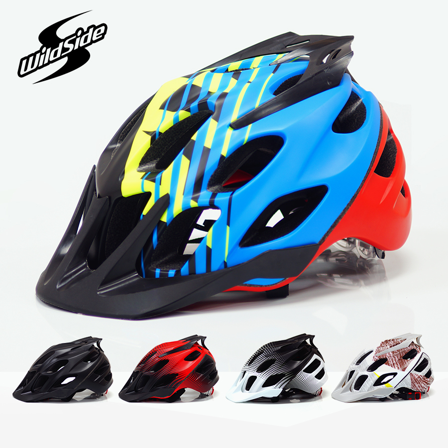 Ultralight bicycle helmet men women new road mtb mountain bike helmets cycling riding equipment Casco Ciclismo integrally molded outdoor eyewear glasses bicycle cycling sunglasses mtb mountain bike ciclismo oculos de sol for men women 5 lenses