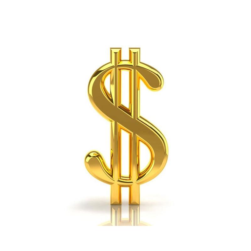 El enlace especial para pagar/reenviar/gastos de envío adicionales. No coloques este enlace sin permiso.
