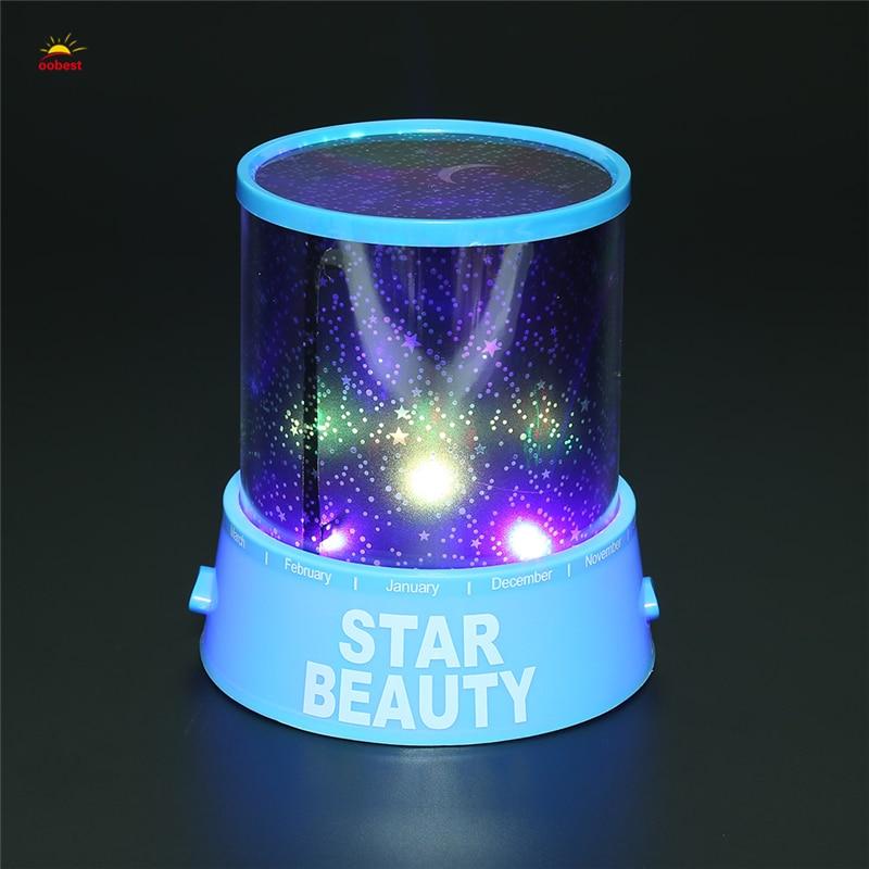 Luzes da Noite presente de natal presente Fonte de Luz : Lâmpadas Led