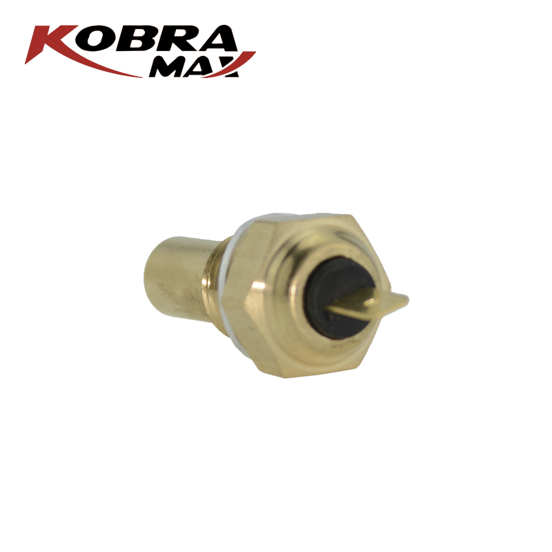 Coolant Water Temperature Sensor For BMW E12 E21 E28 E30 Skoda 62110788115