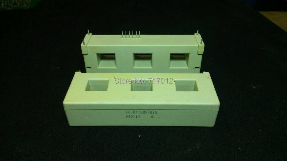 Free Shipping HC-PT150V4B15 No new(old/used),Can directly buy or contact the seller.