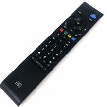 JVC LCD TV 리모컨 용 새 교체 RM C2503 LT 42E488 LT 42E478 HD 52G566