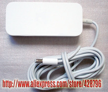 A1202 Power Supply for A1143 A1301 A1354 A1408 AirportExtreme base Station,922-5558, 922-8903 M9379,without power cord