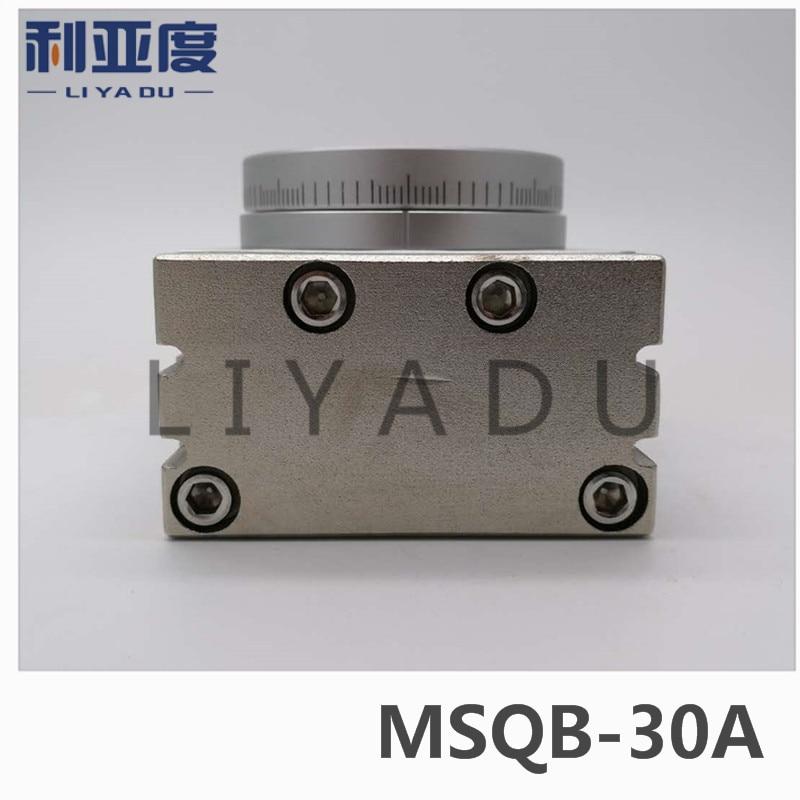 sopro do frasco yh23jd series yongyi componentes pressao 03