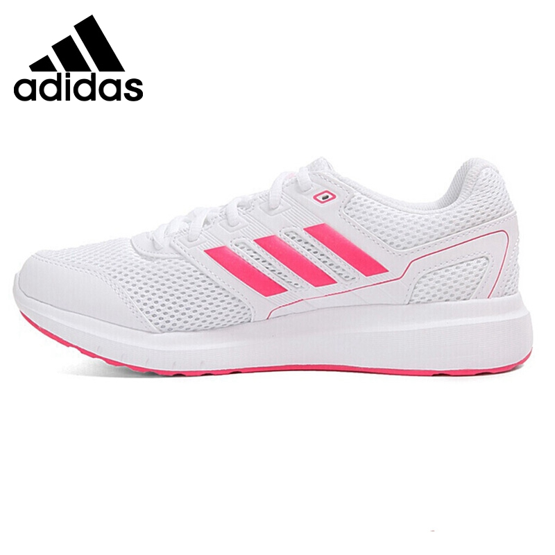 Original New Arrival 2018 Adidas Duramo Lite Women's Running Shoes Sneakers цены онлайн