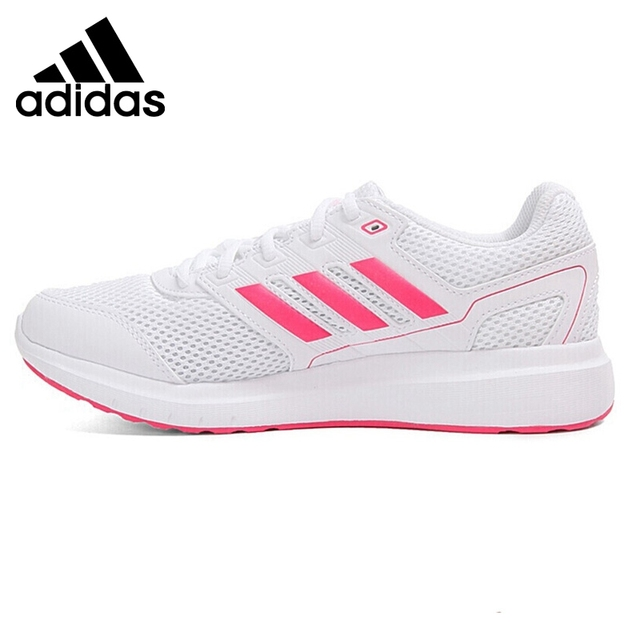 Original New Arrival 2018 Adidas Duramo Lite Women s Running Shoes Sneakers 6dd9dc634