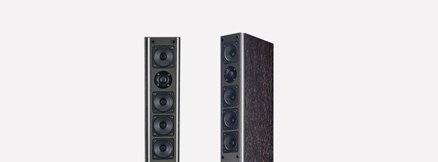 cav sp950 home theater 5 1 ch high end imax surround sound audio rh aliexpress com Bose Home Theater System Sony 2.1 Home Theater System