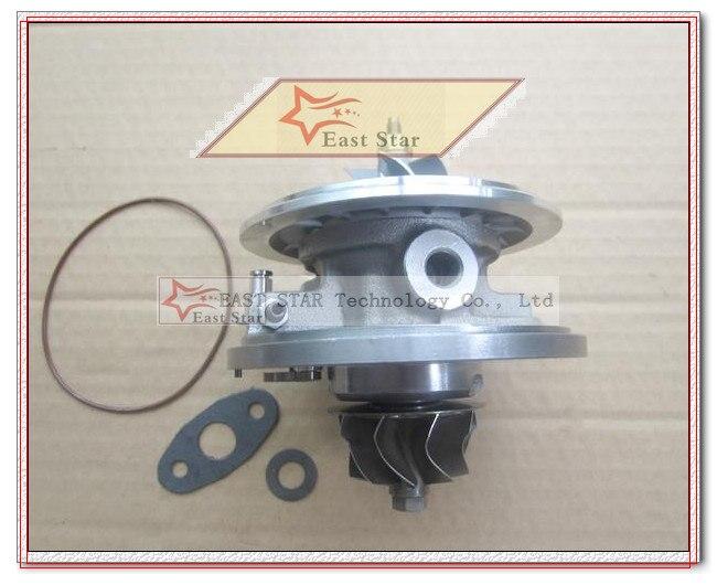 Turbo Cartridge CHRA GT1749V 758219 758219-5003S 03G145702F 03G145702K For AUDI A4 B7 A6 C6 05 VW Passat B6 BLB BRE DPF 2.0L TDI (2)