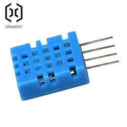 1x DHT11 DHT-11 Digital Temperatur und Feuchtigkeit Temperatur Sensor für arduino DIY KIT