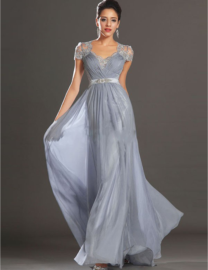 Popular Cheap Silver Dress-Buy Cheap Cheap Silver Dress lots from ...