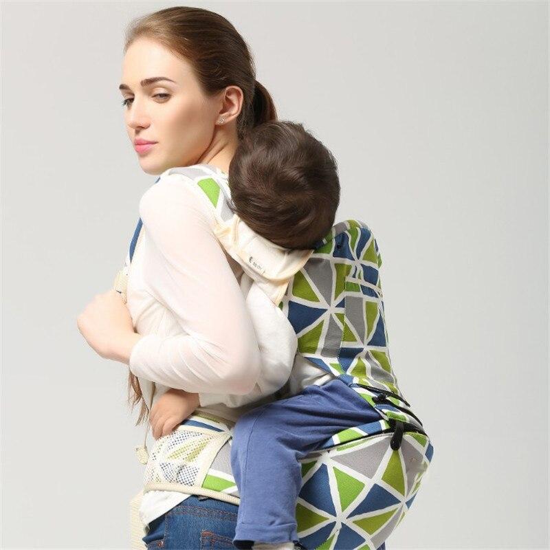 LZ Fashion Shoulders Cabestrillo para - Actividad y equipamiento para niños - foto 4