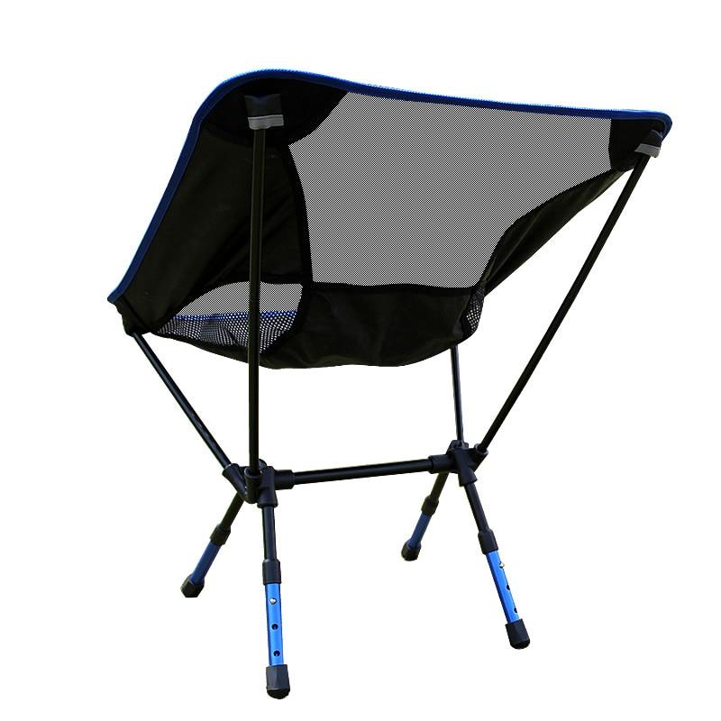 Foldable Furniture Fishing & Chair Bag