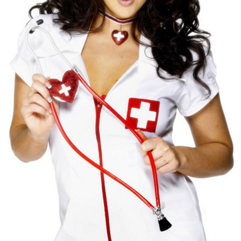 Прикольные картинки и фото медсестры