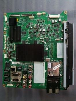 الأصلي 55LE8500-CA اللوحة EAX61767801