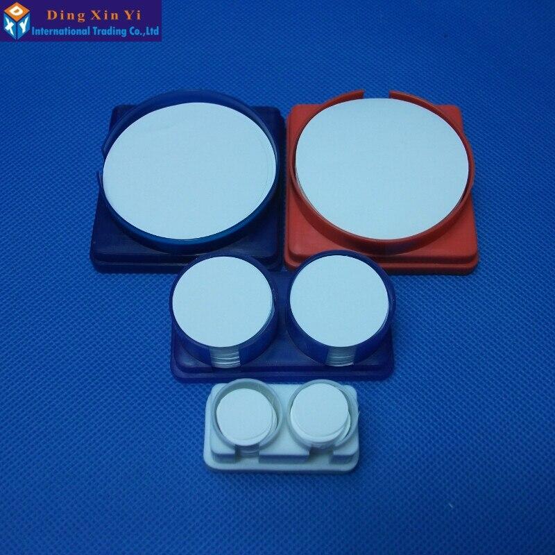 50pcs/lot 0.45um or 0.22, 50mm PTFE membrane Millipore Hydrophilic membrane High quality 50pcs lot [50pieces lot] hd7406p dip14