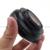 Economize r $2 Pixco Lente Adaptador Reforço Velocidade Redutor Focal terno para canon eos lente para fujifilm x-pro1 fx x-e1-e2 x x x-m1-a1