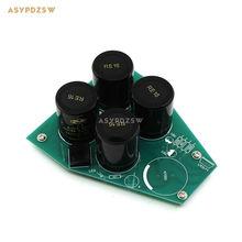 Assembled NAP140 Clone UK NAIM Power Amplifier Dedicated power supply board
