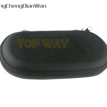 12 шт./партия EVA противоударный жесткий чехол для psv 1000 psv 1000 защитная сумка консоль сумка для переноски ChengChengDianWan
