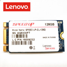 Original Lenovo SSD SPEED UP Interne Solid State Disk 64G 128G 256g NGFF 2242 Y410 Y430P T440 t450 E431 M2 für Laptop notebook