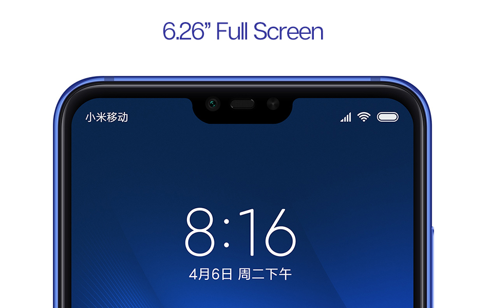 Xiaomi-Mi-8-Lite-3