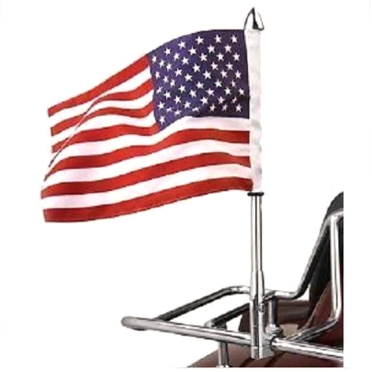 Berühmt Amerikanische Flagge Farbung Seite Fotos - Malvorlagen-Ideen ...