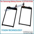Для Samsung Galaxy Xcover 2 S7710 S7710L планшета бесплатная доставка