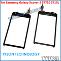 Touch for Samsung Galaxy Xcover 2 S7710 S7710L Digitizer Free Shipping