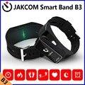 Jakcom B3 Умный Группа Новый Продукт Пленки на Экран В Качестве Zte Blade S6 Leagoo Alfa 5 Bluboo Майя Макс