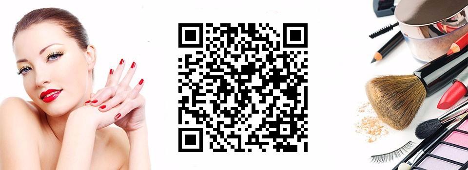 1 шт. профессиональный нержавеющая сталь ножницы для кутикулы ног кутикулы щипцы триммер резак ногтей клипер дизайн для обивки мертвой кожи кутикулы