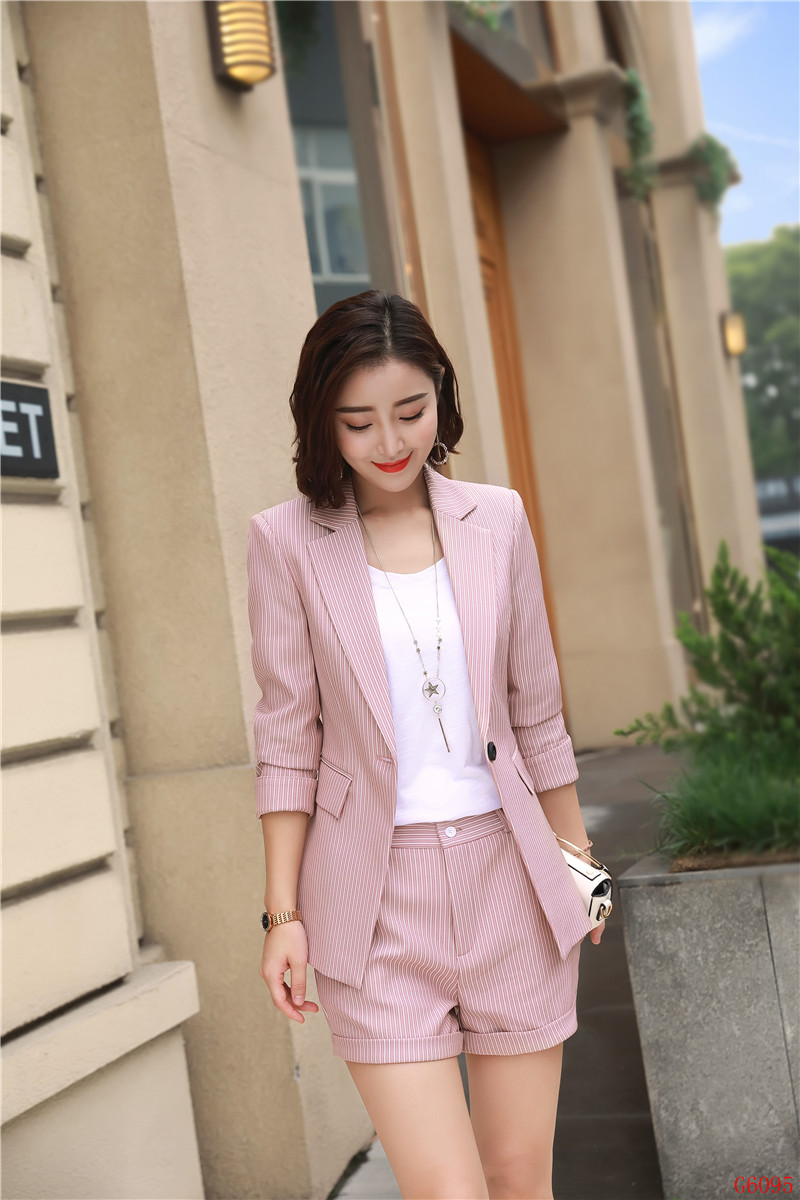 839f8c3875f30 It is Chinese Size which is 2-3 size smaller than US, Europe, or other  western sizes. Please refer to the measurement or contact us before place  the order.