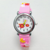 Boy girl pointer watch watch child watch B 244