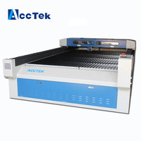 4x8ft Co2 Laser Engraving Machine Price Cheap Laser Cutting Machine For Metal Paper Wood Acrylic