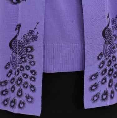 Clobee 2017 senhoras primavera outono plus size blusa mulheres tricot tricô conjunto de duas peças camisola feminino manga longa cardigan top S165