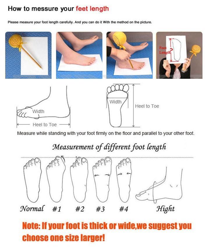 mzn в мужская обувь гольф оборудование супер дышащие водонепроницаемые нескользящей классический удобную установлены ногтей скольжению обувь гольф обувь