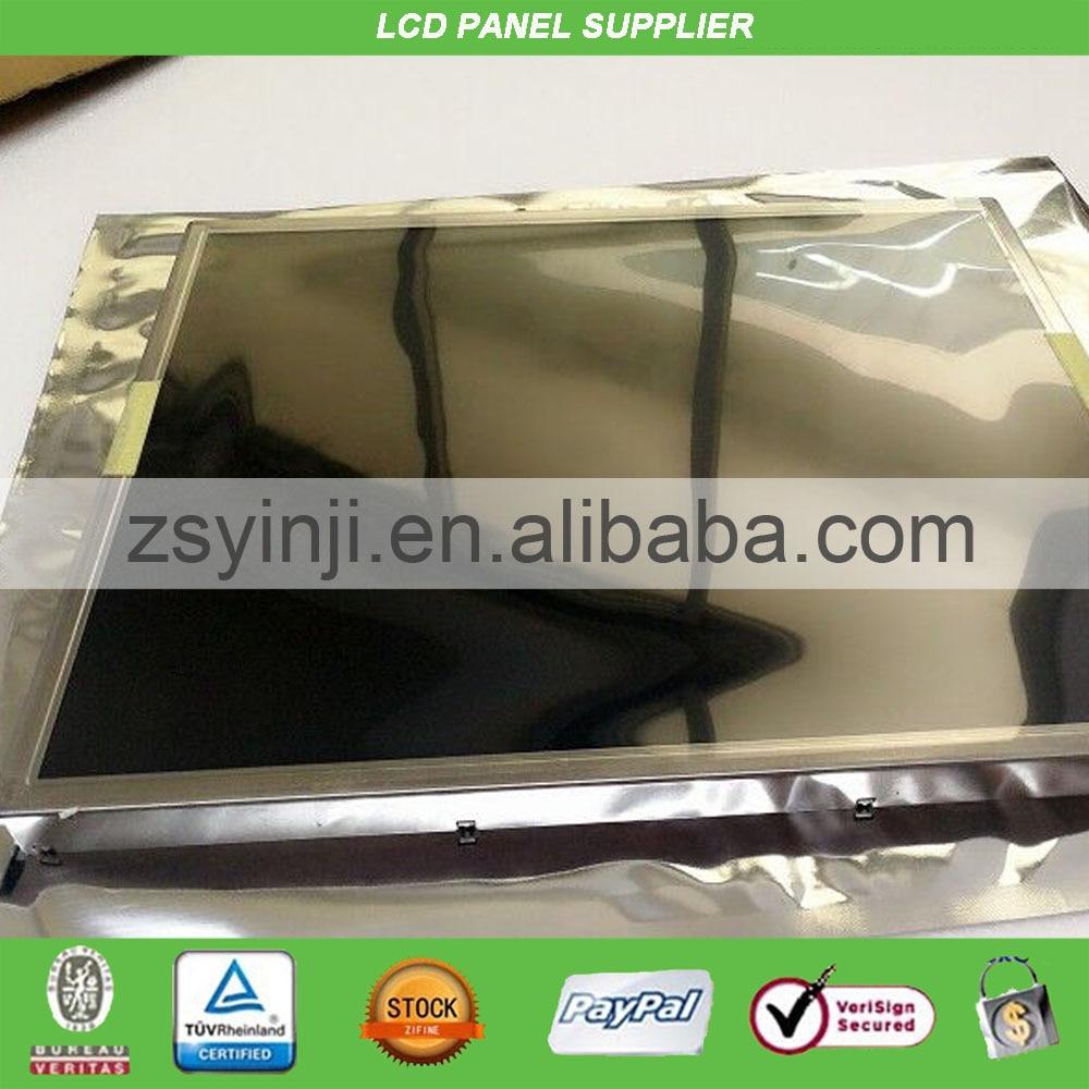 19 LCD SCREEN  NL128102BC29-10C19 LCD SCREEN  NL128102BC29-10C
