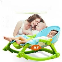 Постельное для колыбели функциональное электрическое и неэлектрическое ABS mesedora para bebe детская кровать детская кроватка ангмат детский шезлонг CE SGS CC горячий