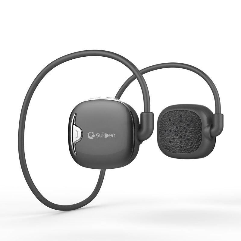 Wireless Bluetooth 4.1 Headset Earphone Stereo Headphone for Running bluetooth earphone headphone for iphone samsung xiaomi fone de ouvido qkz qg8 bluetooth headset sport wireless hifi music stereo