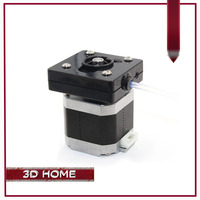 Free Shipping 1Pcs Lot 3D Printer Parts UM2 ULTIMAKER2 Feed Box KIT 1 75 Or 3